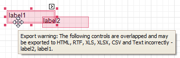 dx/8527_overlapping_controls.jpg