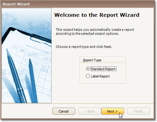 dx/report_wizard_welcome.jpg